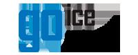 Go Ice — Всесезонная ледовая арена